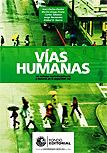 Vías humanas