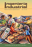 Revista de Ingenier�a Industrial N� 26
