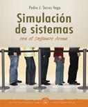 Simulaci�n de sistemas