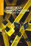 Bases de la nanotecnolog�a
