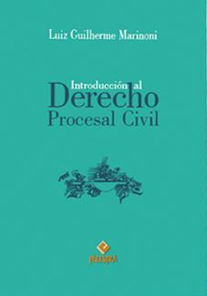 INTRODUCCI�N AL DERECHO PROCESAL CIVIL