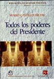 Castillo Freyre, Mario