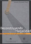 Nieto, Eduardo Hernando