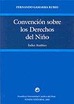 CONVENCI�N SOBRE LOS DERECHOS DEL NI�O