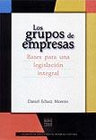 Echaiz Moreno, Daniel