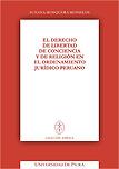 El derecho de libertad de conciencia y de religi�n en el ordenamiento jur�dico peruano