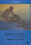 Acoso sexual en las relaciones laborales privadas