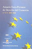 Estudio Mario Castillo Freyre