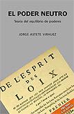 Astete Virhuez, Jorge