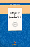 Instituciones del derecho civil
