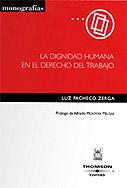 Pacheco Zerga, Luz