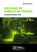 Boza Pro, Guillermo