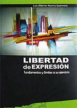 Libertad de expresi�n