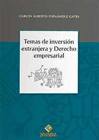 Fern�ndez Gates, Carlos Alberto