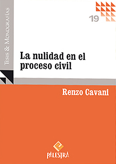 Cavani, Renzo