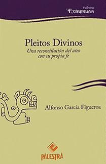PLEITOS DIVINOS