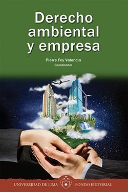 Foy Valencia, Pierre