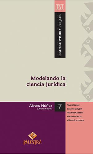 MODELANDO LA CIENCIA JUR�DICA