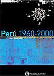 Per� 1960-2000: pol�ticas econ�micas y sociales en entornos cambiantes