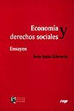 Economía y derechos sociales