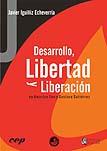 Desarrollo, libertad y liberaci�n en Amartya Sen y Gustavo Guti�rrez