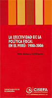 Melgarejo, Karl - Mendoza Bellido, Waldo