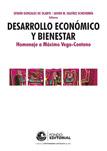 Desarrollo económico y bienestar