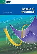 Métodos de optimización