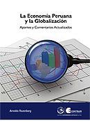 La economía peruana y la globalización