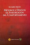 Métodos y diseños de investigación del comportamiento