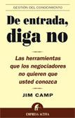 Camp, Jim
