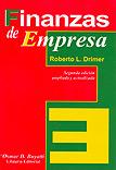 Drimer, Roberto