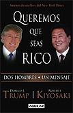 Trump, Donald - Kiyosaki, Robert T.