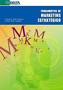 Mar�n S�nchez, Carmelo - P�rez Caba�ero, Carmen
