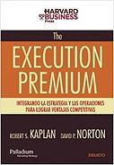 Norton, David P.