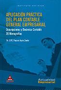 Aplicación práctica del Plan Contable General Empresarial