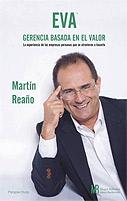Rea�o, Mart�n