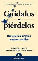 Kaye, Beverly
