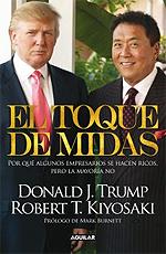 Kiyosaki, Robert T. - Trump, Donald