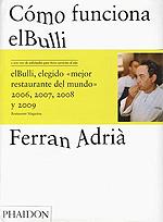 Adri�, Ferran - Adri�, Albert - Soler, Juli