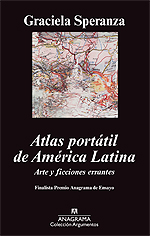 Atlas port�til de Am�rica Latina