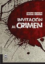 Oliveira, Eugenio