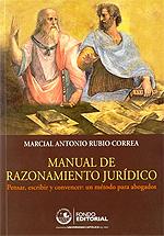 Rubio Correa, Marcial