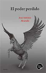 Alvarado Montoya, Jos� Antonio