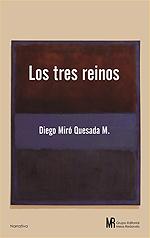 Mir� Quesada M., Diego