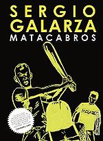 Galarza, Sergio