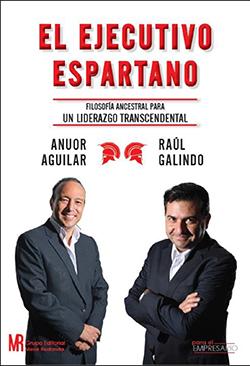 Aguilar, Anuor - Galindo, Ra�l