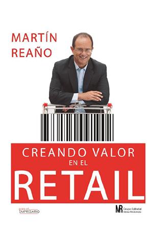 CREANDO VALOR EN EL RETAIL