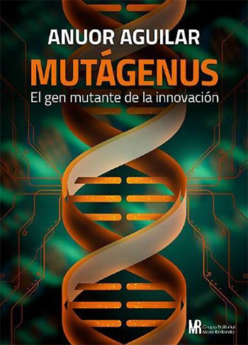MUT�GENUS