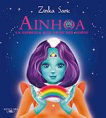 Ainhoa, la estrella que viene del norte
